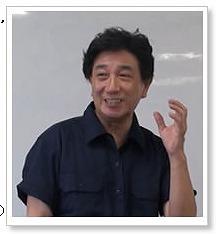 記憶術藤本04.jpg